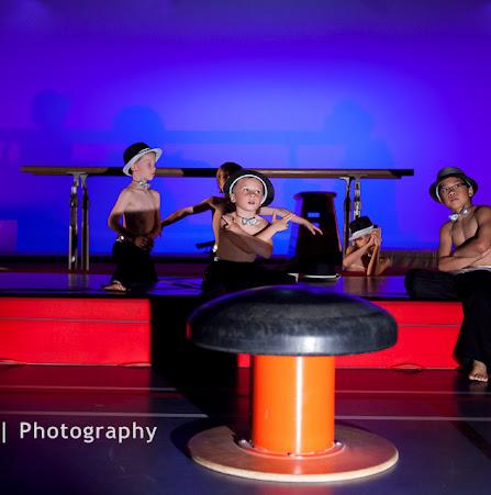 Han Balk Agios Theater Avond 2012-20120630-040.jpg