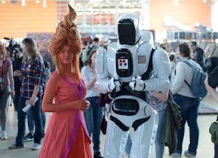 Go and Comic Con 2017, 257.jpg
