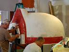 Pizzaovn 12.jpg
