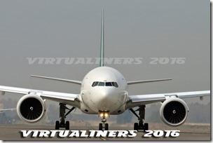 SCL_Alitalia_B777-200_IE-DBK_VL-0065
