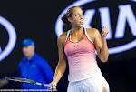 Madison Keys - 2016 Australian Open -DSC_4094-2.jpg