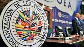 OEA iniciará auditoria al voto automatizado la semana entrante