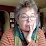 Maureen Shaughnessy's profile photo