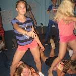 Kunda noortemaleva suvi 2014 www.kundalinnaklubi.ee 6.jpg