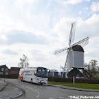 2 nieuwe Touringcars bij Van Gompel uit Bergeijk (129).jpg