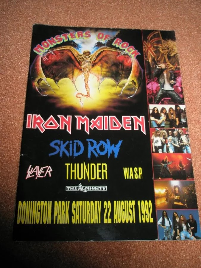1992-monsters-of-rock-donigton