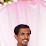 Murali Chowdary Karumanchi's profile photo