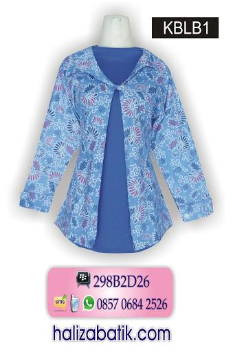 batik wanita, model baju batik terbaru, grosir baju batik murah