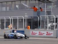 FIA CEZ D2 Leintés.JPG