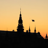 Stockholm - 3 Tag 406.jpg