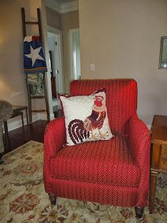 custom upholstery4