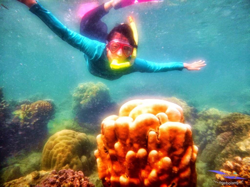 ngebolang-trip-pulau-harapan-wa-7-8-09-2013-17