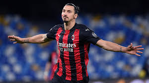 https://www.google.com/url?sa=i&url=https%3A%2F%2Fnews.cgtn.com%2Fnews%2F2020-11-24%2FAC-Milan-superstar-Zlatan-Ibrahimovic-out-of-action-for-2-weeks-VFCLLnEE9y%2Findex.html&psig=AOvVaw28QmvVHW7H-f-bk4wnsjv7&ust=1607333075332000&source=images&cd=vfe&ved=0CA0QjhxqFwoTCJj4s72Eue0CFQAAAAAdAAAAABAD