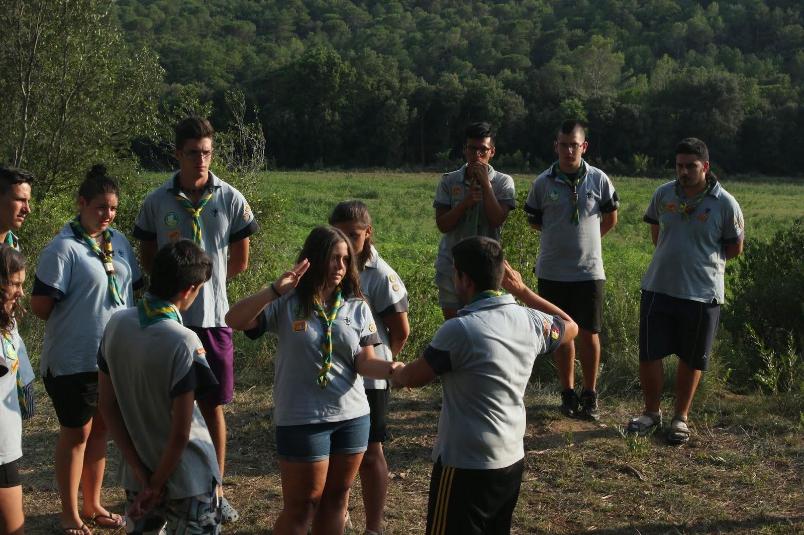 Campaments Estiu Cabanelles 2014 - IMG_0439.JPG
