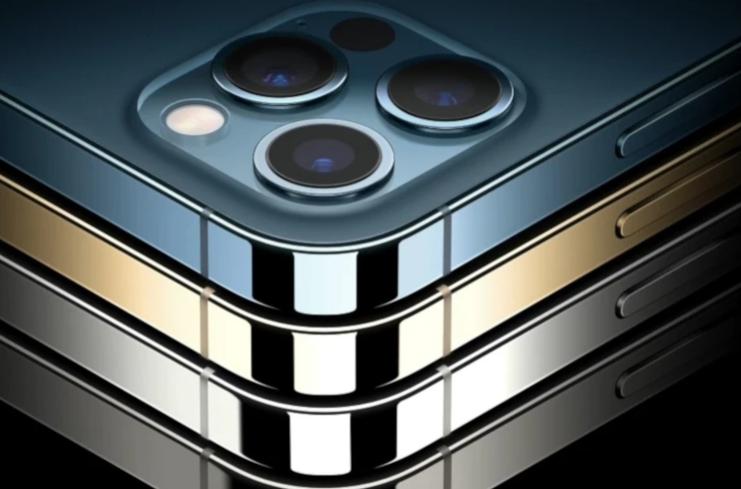 Pembaruan ke iOS 14.5 akan menambahkan dukungan Scribble baru dan lembar langganan yang ditingkatkan