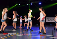 Han Balk Agios Dance In 2013-20131109-134.jpg