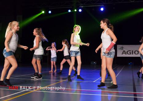 Han Balk Agios Dance In 2013-20131109-134.jpg