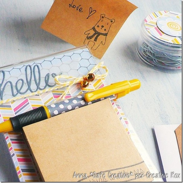 diy-porta post it-idea regalo-scrapbooking-creative rox-craft asylum-by AnnaDrai cafecreativo (1)