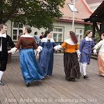 2013.07.19 Lõhnavad Tartu Hansapäevad - AS20130721THP_490S.jpg