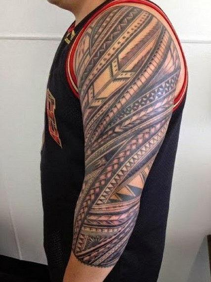 tatuagens_tribais_19