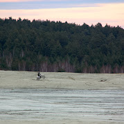 berezovskie-peski-51.jpg