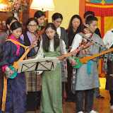 22nd Nobel Peace Prize Anniversary - Prayer/Potluck @ Sakya Monastery - 72%2B0165HHDL%2BNobel%2BAnniversary.jpg