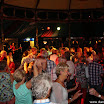 Naaldwijkse Feestweek Rock and Roll Spiegeltent (64).JPG