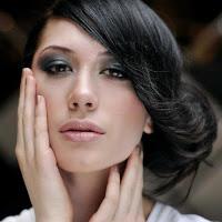 Louise Herron's avatar