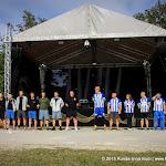 Kunda XVIII Merepäevad www.kundalinnaklubi.ee 070.jpg