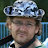 Sergey Artuh avatar image