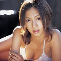 Bomb.TV 2006-05 Misako Yasuda BombTV-ym043.jpg