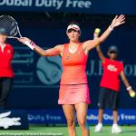 Julia Görges - Dubai Duty Free Tennis Championships 2015 -DSC_3003.jpg