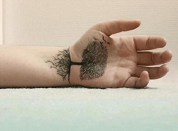 arvore_de_tatuagens_43
