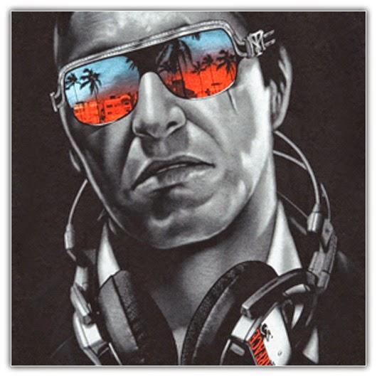 VA-Mastermix – DJ Beats Volume 35 (2015) - Hits & Dance - Best Dj Mix