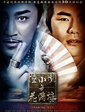 Detectives and Doctors China Drama