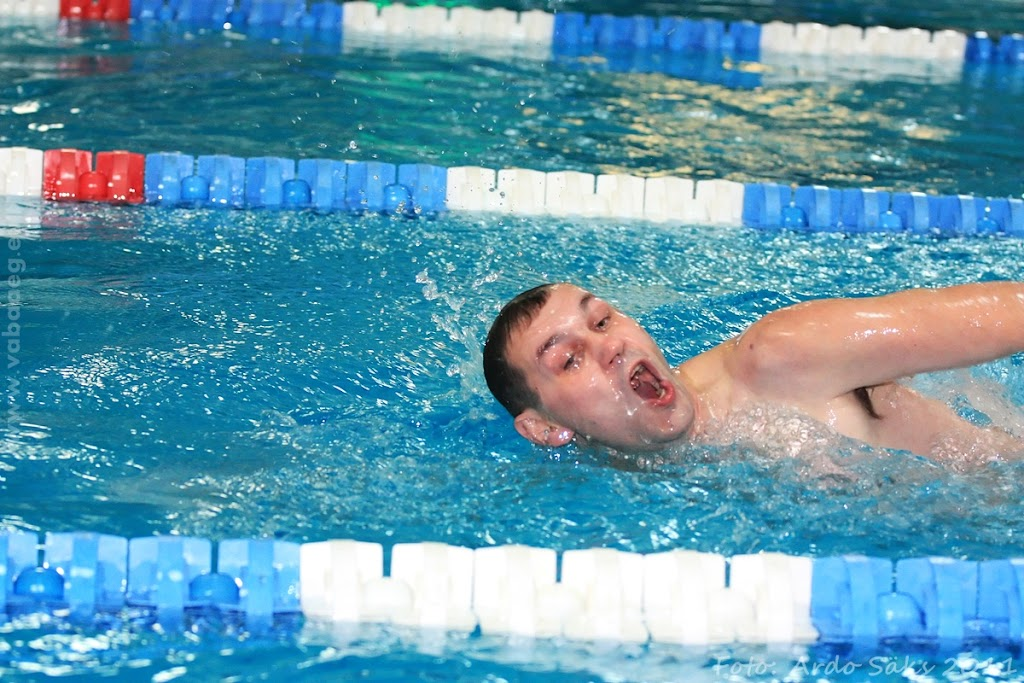 28.10.11 Eesti Ettevõtete Sügismängud 2011 / reedene ujumine - AS28OKT11FS_R020S.jpg