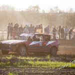 autocross-alphen-2015-016.jpg