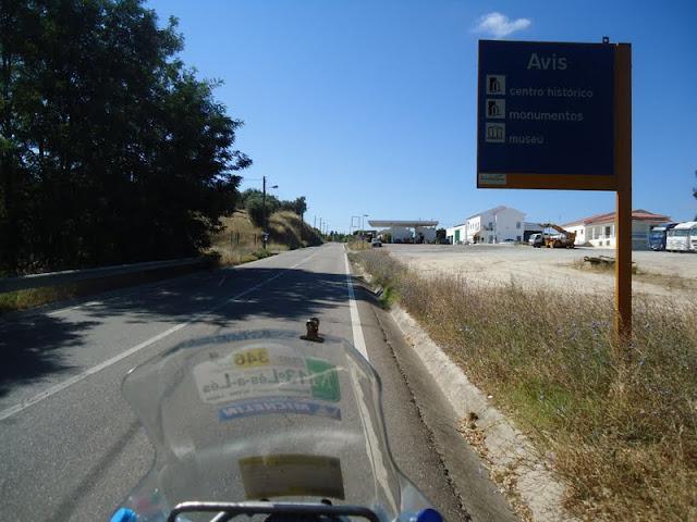 Long Way to....Faro 2011   - Página 2 DSC02602