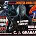 C.J. Graham Offers Another 'Jason Lives' In-Costume Photo Op In March