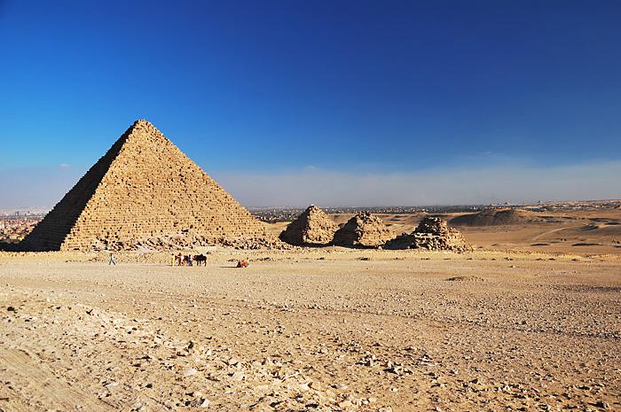 Cairo20.JPG