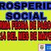 En mayo se pagará Ingreso  Solidario y cómo se cobrarán los 160.000 pesos de ayuda económica?
