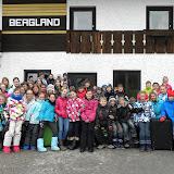 Sneeuwklassen dag 9 (6/03/12)