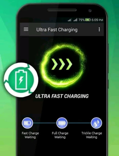 Download Fast Charger Apk Latest Version Cash Hp Lebih Cepat