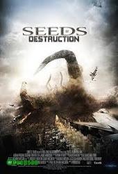 Seeds of Destruction - Hạt giống hủy diệt