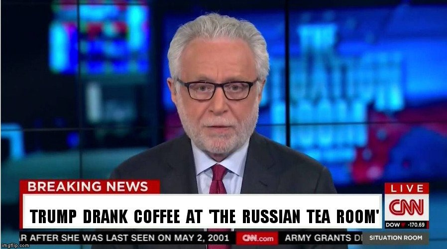 [breaking+trump+coffee+at+russian+tea+room%5B3%5D]