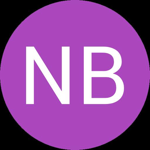 NB Laz