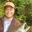 Sameth Kong's profile photo