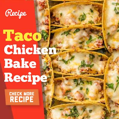 Italian Beef Pasta Recipe, Taco Chicken Bake And Crown Jewel Dessert Recipe