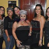 CasCasuela30July2011