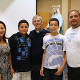 Padre Ricardo Farewell - IMG_4281.JPG
